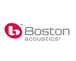 boston_acustics