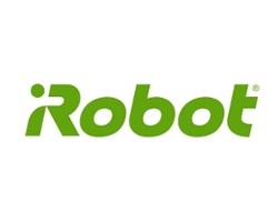 irobt