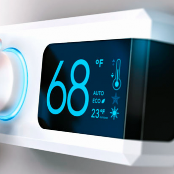 Tecnología y Buenos Hábitos: Los Secretos para Ahorrar Energía en el Hogar de Hoy