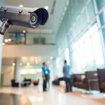 Cada vez más convergencia entre la cyberseguridad y la seguridad física de la empresa