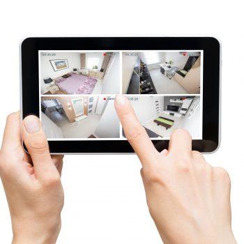 ¿Un Sistema CCTV para la Empresa y el Hogar es un Lujo o una Necesidad?